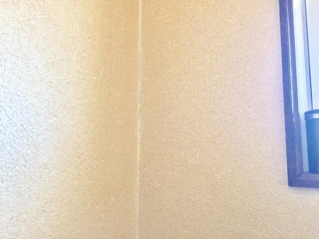 タバコ の ヤニ 壁紙