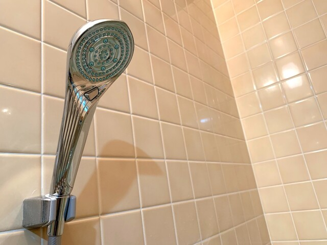 リファ シャワー ヘッド