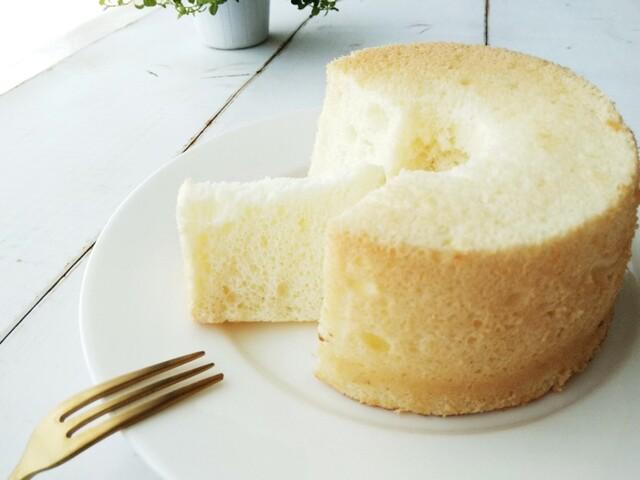 卵白 レシピ