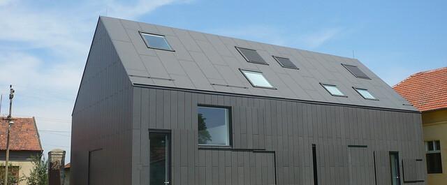 窓を新設するリフォームの費用相場はどれくらいlimia リミア