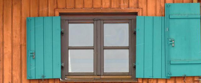 窓のリフォームにはメリットがいっぱい費用や相場の情報をまとめてみ