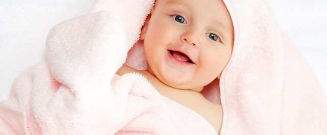 39c72e34977c5 赤ちゃんの服を洗濯!洗濯方法や洗剤の種類を50人にアンケート|LIMIA (リミア)