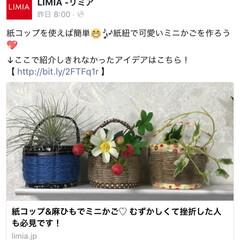 素敵便/2018 2018年 LIMIAでの出会いに感謝!…(4枚目)