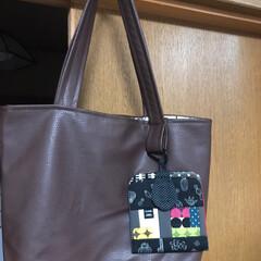 ハンドメイド/お買い物/携帯ティッシュケース/ずん☆ちゃん メルカリでずん☆ちゃんから♡ 裁縫するけ…