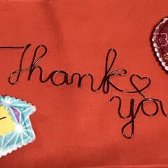ありがとう♡ リミ友の皆さん♡ いつもいいね👍コメント…