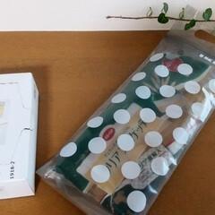 保存袋/BAMSIG/パスタケース/パスタ収納/イケア/IKEA パスタはIKEAの保存チャック袋【BAM…