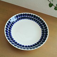 トゥオキオ/アラビア/北欧食器/北欧/食器/雑貨だいすき 最近購入したアラビアのトゥオキオ✨ ずっ…