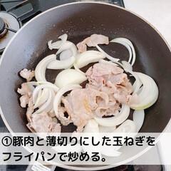 シロカ siroca 電気圧力鍋 SP-D131 レッド | シロカ(電気圧力鍋)を使ったクチコミ「こんにちは! 今日は先日作ったスープを…」(3枚目)
