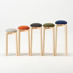 椅子/インテリア/リビング/暮らし/リビングインテリア/おうち時間/... ─────────────── 『MAS…(1枚目)