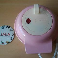 嬉しい/LIMIA/スマイルベーカー賞 届きました❣️ 『抽選で豪華商品が当たる…