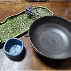 陶芸体験 陶芸体験の作品完成‼️  風邪で体調崩し…