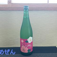 日本酒 どちらも美味しくいただきました。