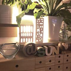 ホルムガード フラワーベース/ケーラー アーバニア/壁に付けられる家具/間接照明/インテリア/無印良品 キャンドルホルダーが創り出す 陰影の美し…