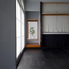 住まい/インテリア/DIY/建築/リフォーム/リノベーション/... Room S.E