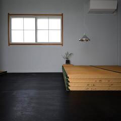 住まい/インテリア/DIY/建築/リノベーション/リフォーム/... Room S.E