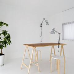 住まい/DIY/インテリア/建築/リノベーション/リフォーム/... Room S.W -リノベーション-