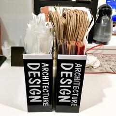 デッドスペース収納/デッドスペース活用法/棚上/袋収納/紙袋収納/収納アイデア/... 棚上収納についてまとめた記事が アイデア…