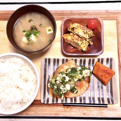 ふっくら/もうかさめ/晩ごはん/和食/魚料理/塩麹/... 我が家の定番魚料理は 塩麹で下味冷凍した…