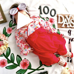 女の子ママ/娘コーデ/帰省/正月準備/お正月/冬ファッション/... 赤ちゃんを連れて正月帰省する際に おすす…