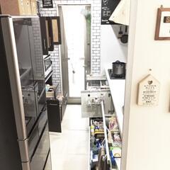 建売住宅/片付け/整理整頓/収納見直し中/おうち時間/DIY/... おうち時間にひたすら片付けや 収納の見直…