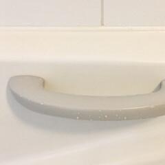 ラク家事/バスタブ/リクシル/浴室/浴槽掃除/便利グッズ/... おすすめ掃除グッズのご紹介♪  毎日の浴…(3枚目)