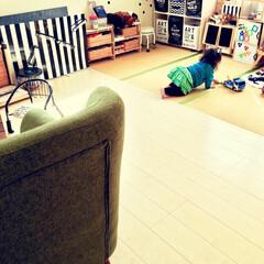 100均DIY/100均リメイク/おもちゃ収納/手作りおままごとキッチン/手作りおもちゃ/日常のひとこま/... 4歳と1歳の子どもがいます。  平日は上…