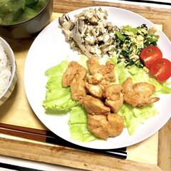 下味レシピ/下味保存/下味冷凍/鶏もも肉/肉料理/晩ご飯/... うちの定番料理♡下味冷凍編  少し前に冷…