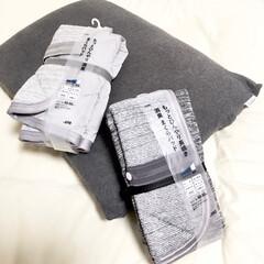 まくら/寝室/夏アイテム/夏にピッタリ/冷感長続き/冷感グッズ/... これを買い足してから 眠りが快適になりま…