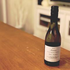 紀ノ国屋/ソーヴィニヨンブラン/白ワイン/ワイン/グルメ/おうちごはんクラブ/... 今週はまだ終わっていないけど、ワイン、買…