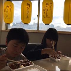 空/花火/祭り 13じのそら(*´꒳`*)秋晴れ空♡ 昨…(10枚目)