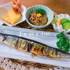 和食/ダイエット/燃焼スープ/夜ごはん/おうちごはん え、体重もう減ってる(*゚▽゚*) 燃焼…(2枚目)