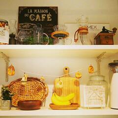 保冷ポット/パンガーランド/ハリオ/ケメックス/コーヒードリッパー/100均/... お気に入りのコーヒーグッズコーナー♪