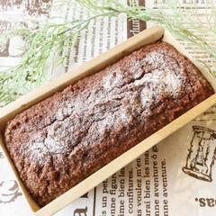 ダイエットでもお菓子/手作りケーキ/ココアケーキ/おから100%ケーキ/手作り/グルメ/... お正月太りで、ダイエットを始めました〜😅…