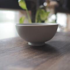 超軽量茶碗/パンダ/子供用茶碗/シンプル/皿/食器/... ニトリで子供用の茶碗を購入しました。 娘…