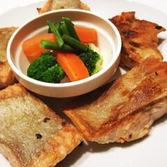 ほわいと/魚介/いんげん/ブロッコリー/にんじん/冷凍野菜/...