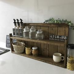 カフェ/販売中です/アンティーク/クリーマ/ミンネ/DIY/...