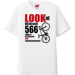 UT me/オリジナルTシャツ/UNIQLO/ファッション UNIQLOのUTmeで自作のTシャツ。…(7枚目)