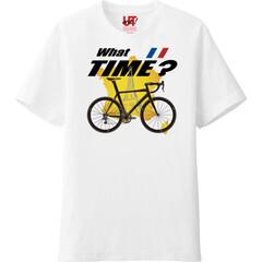 UT me/オリジナルTシャツ/UNIQLO/ファッション UNIQLOのUTmeで自作のTシャツ。…