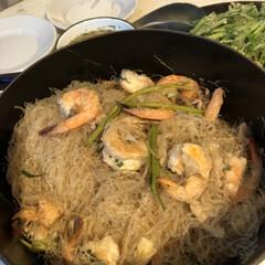 タイ料理 本格タイ料理のクッキング教室👩🏻🍳  …(2枚目)