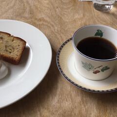 珈琲 1度来て・・・コーヒー豆の勉強で休みだっ…
