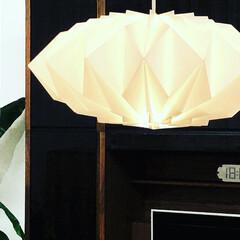 照明/ライト/ペンダントライト/新築/リフォーム/マイホーム/... 照明器具は明るさの性能だけでなく、インテ…