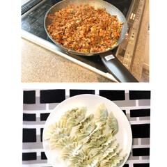 整理収納アドバイザー/バービースタイル(整理収納アドバイザー)/片付け/冷蔵庫/冷蔵庫整理/余り野菜/... 冷蔵庫整理の際には、余った野菜をひたすら…