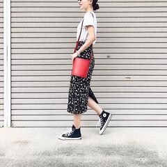 ファッション/おでかけ tops...Mila Owen bag…(1枚目)