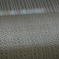 手織り/ハンドメイド