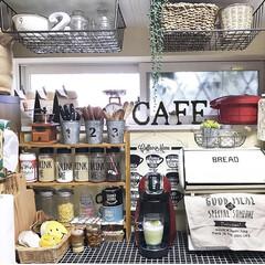 ネスカフェ ドルチェグスト 専用カプセル 宇治抹茶ラテ 8杯分 | ネスカフェ ドルチェ グスト(コーヒーメーカー部品、アクセサリー)を使ったクチコミ「おはようございます(*´ー`*)ゞ わが…」