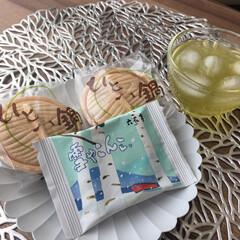 ひとつ鍋/雪やこんこん/TYパレス/六花亭/北海道/フォロー大歓迎 北海道の老舗のお菓子やさんといえば六花亭…