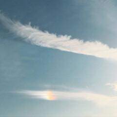 彩雲/満点星一休/和菓子/栗🌰/森の水鏡 昨日、今日とエアコンなしで、 窓、全開で…(3枚目)