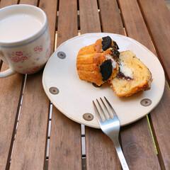 カフェタイム/おうちカフェ/キッチン雑貨/雑貨/暮らし おうちカフェ時間を楽しもうと、お取り寄せ…(1枚目)