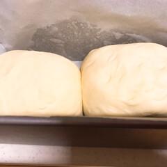 スープカレー/乃が美のパンレシピ/LIMIAごはんクラブ 乃が美のパンレシピで 早速作りました🤗💕…