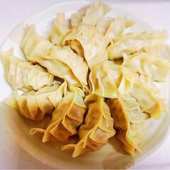 ナポリタン/大根そぼろ/チーズドック/おうちごはん ( ゚▽゚)/コンニチハ〜☀️ ①皆さん…(4枚目)